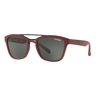 Men's Sunglasses Arnette AN4247-256871 (Ø 54 mm)