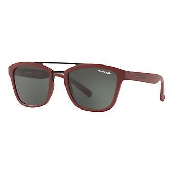 Män's solglasögon Arnette AN4247-256871 (Ø 54 mm)