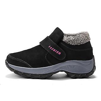 ميككارا المرأة & apos أحذية رياضية 1852wxvbt