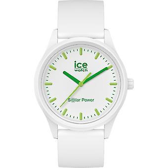 Ice-Watch IW018473 ICE solar power Dames Horloge