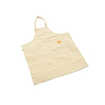 Faithfull Carpenter's Apron FAICA