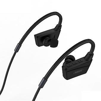 Remax Portable Wireless bluetooth Earphone Stereo Headsets Sports Headphones