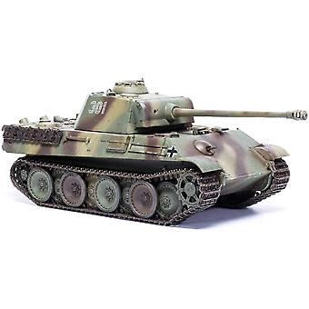 Airfix A1352 Panther Ausf G Véhicule militaire