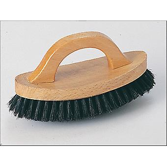 Liberon Furniture Brush