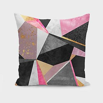 Double Sided Printed Pillow