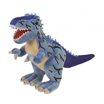 Plys Tyrannosaurus 12 tommer
