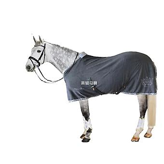 Summer Breathable Anti-mosquito Horse Covering Horse Fly Sheet