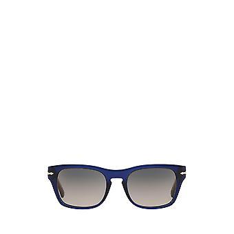 Persol PO3072S blue male sunglasses