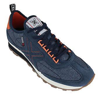 Munich um 8901003 - men's footwear