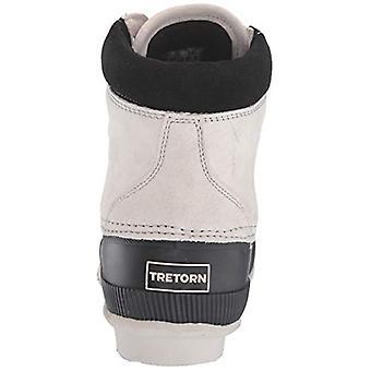 TRETORN Women's Roka Snow Shoe