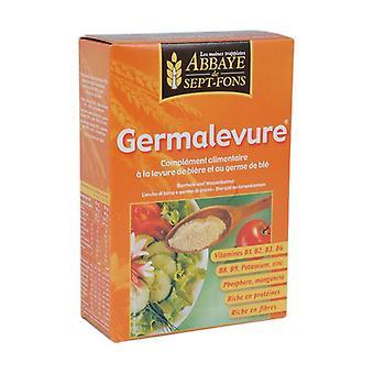 Germalevure (Wheat Germ & Beer Yeast) 250 g