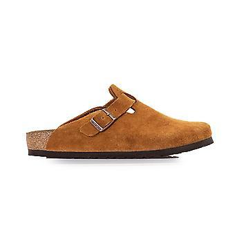 Birkenstock Boston 1009542 universal ganzjährig Herren Schuhe