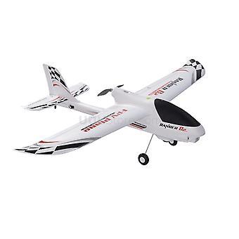 Volantex V757-6 V757 6 Ranger G2 Rozpätie krídel Epo Fpv Aircraft Rc Airplane Kit
