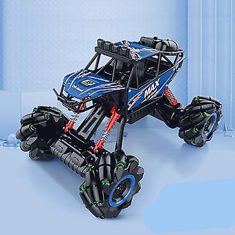 Hot Rc Car Remote Control High Speed Vehicle