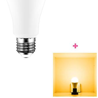 Wireless Bluetooth 4.0- Rgb +w Led, Change Color, Light Bulb