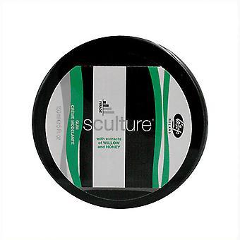 Lisap Sculture Gum Creme Modeller 150 ml