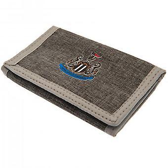 Newcastle United Premium Wallet