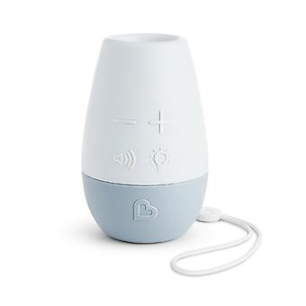 Munchkin Shhh... Portable Sound Machine