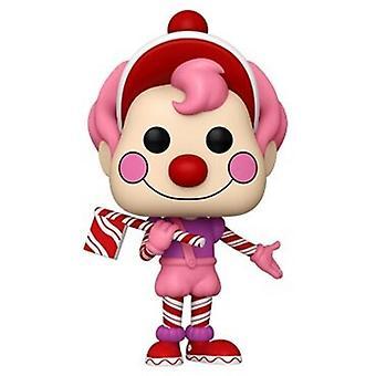 Candyland- Mr. Mint USA import
