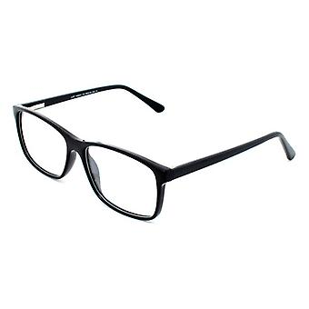 Unisex'Spectacle frame My Glasses And Me 140031-C3 (ø 58 mm)