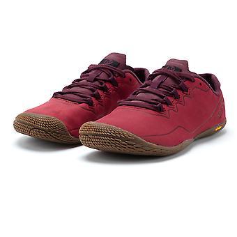 Merrell Vapour Glove 3 Luna LTR Chaussures de Trail Running Femme - AW21