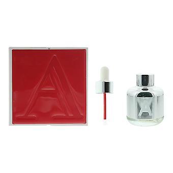 Blood Concept A Parfum Dropper 40ml