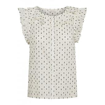 Part Two Top - Inespw 30306041