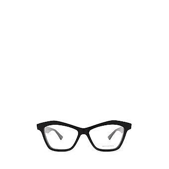 بوتيغا فينيتا BV1096O النظارات النسائية السوداء