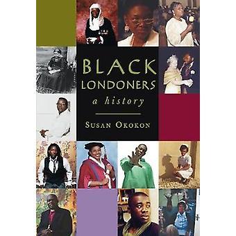 Londoniens noirs