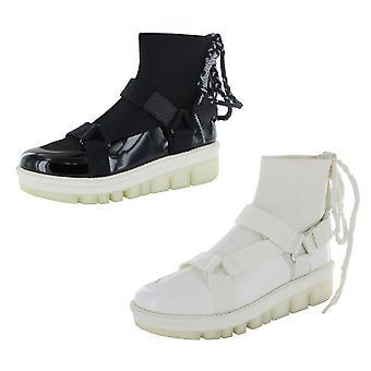 Stivali sneaker Fitflop Donna Spacer Z-Strap