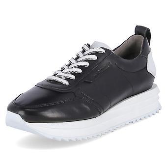 Kennel & Schmenger 5119410710 universal all year women shoes