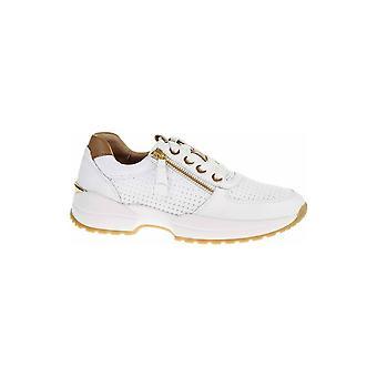 Gabor 4632851 universeel het hele jaar vrouwen schoenen