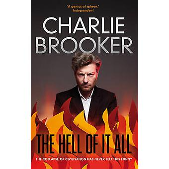 The Hell of it All by Brooker & Charlie