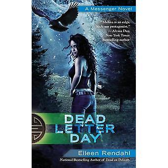 Dead Letter Day di Rendahl & Eileen