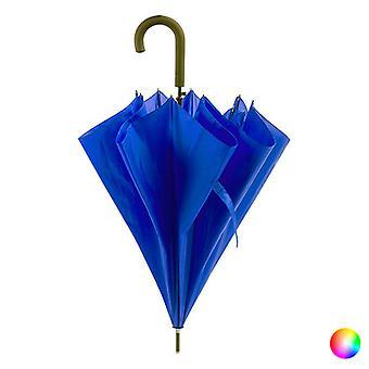 Automatische Paraplu (Ø 105 cm) Uitschuifbaar 146155