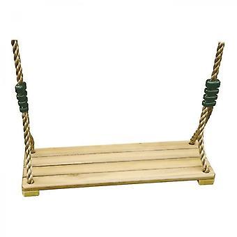 Swing Wood For Gantry