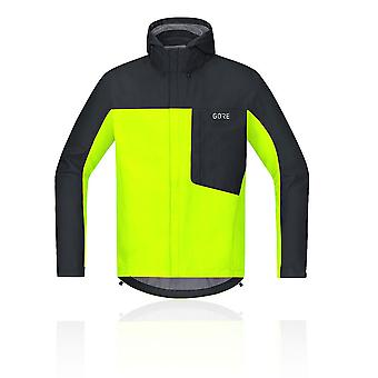 Gore C3 GORE-TEX Paclite Hooded Jacket - SS21