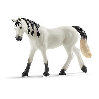 Horse Club Arabische Mare Speelgoed figuur