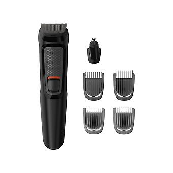 Philips MG3710 Male Grooming Set 6 in 1