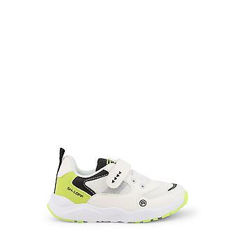 Lyste - Sneakers Kids 10260-021