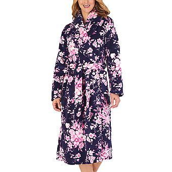Slenderella Housecoat HC4313