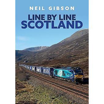 Line by Line: Scotland