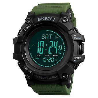 Wasserdichte Smart Watch