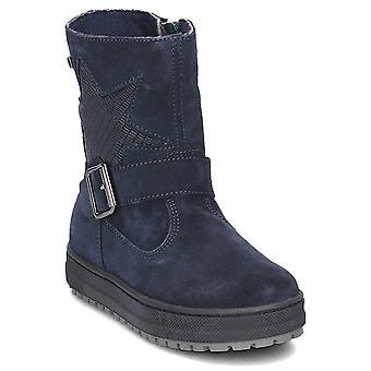 Naturino Parana 0013001219019101 universal winter infants shoes