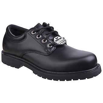 נעלי מקדחים לגברים