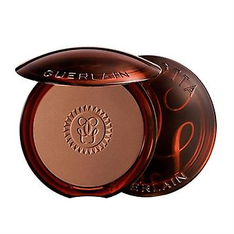 Guerlain Terracotta Bronzing Powder 04 Moyen Blondes 0.35oz / 10g