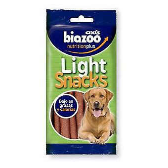 Axis-Biozoo Dog Snacks Light Chicken (Dogs , Treats , Light Treats)