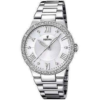 Festina Lady watch trend F16719-1