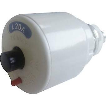 Switchgear GAO SPL-20 20 A
