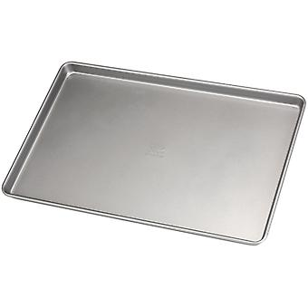 Stellar James Martin, Bakers Dozen Baking Tray, 43 X 29 X 2cm, (17 X 11� X �inch)